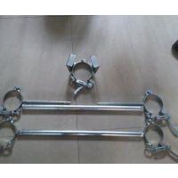 液压支柱防滑防倒装置型号齐全长期定制供应