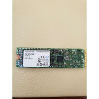 英特尔固态硬盘特价M.2 120G 2280 80G 240G