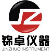 广州市锦卓仪器设备有限公司