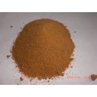 茂泉高效聚合氯化铝水处理絮凝剂