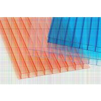 大英县中空阳光板超值的厂家直销耐力板雨棚施工方案