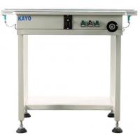 供应凯扬pcb板全自动接驳台流水线装备,传送台,SMT生产线