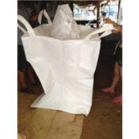 遵义新全盛吨袋厂家遵义编织袋防晒遵义吨袋防风防雨