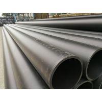 供应江苏PE管直壁排水 规格200-1000各压力等级
