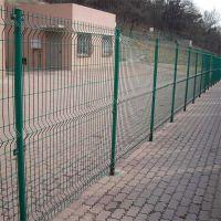 圈地隔离栅 安平现货护栏网厂家 公路围栏网