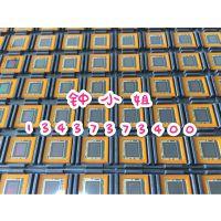 镁光AR0130-130万高清像素芯片-360全景记录仪芯片-原厂原装