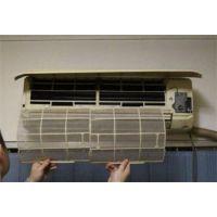深圳南山格力空调维修不制冷加雪种/搬家拆装空调专业