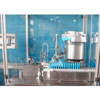 常压液体灌装机,采便器灌装机制造厂家