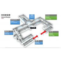 2019上海法兰克福国际时尚家居用品展览会
