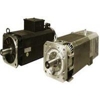 BAUMULLE伺服控制器 BM3401-L1000-AEO00CB-O-00-O-0172-000
