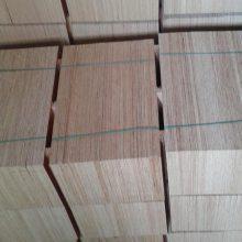 环保多层板哪家好-福一板材(在线咨询)-杭州环保多层板