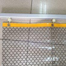 无致癌物质防静电帘rohs2.0标准
