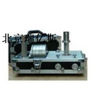 RYS721945浮球式压力计使用方法哪里优惠