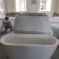 重庆哪里有卖婴儿浴缸