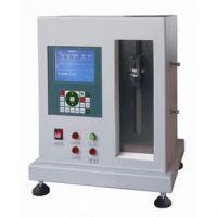化州YM-06E型气动单纤维强力仪报价,单纤维强力仪,的