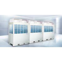 北京海尔中央空调商用多联机SN系列海尔商用中央空调