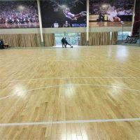 体育运动地板 体育运动实木地板 客厅防潮地板 运动地板