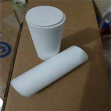电厂取样不锈钢低压过滤器TZ216-01陶瓷滤芯