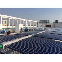汉阳家庭太阳能热水器/太阳能热水器哪个好