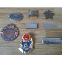 金属标牌定做铝合金高光牌制作不锈钢门牌生产厂家