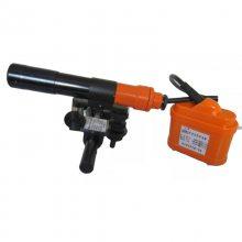 YBJ-1200型远距离激光指向仪,锚杆激光指向仪