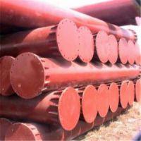 深基坑支护专家--武汉800钢支撑609钢支撑生产、钢支撑租赁、钢支撑安拆