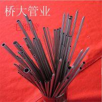 供应304 316不锈钢毛细管2 3 4 5 6 7 8 9 10mm厚度*0.2-0.5mm