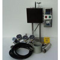 GGS42-2A高温高压滤失仪制造商青岛森欣
