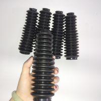 批发价供应橡胶气囊,减震橡胶气囊,伸缩套。