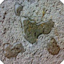 混凝土龟裂修补剂山西太原市价格