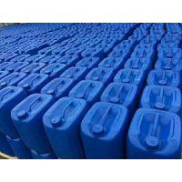 供应含量99.8工业级冰醋酸 山东济南供应商