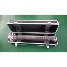 矿用DGC型瓦斯含量测定装置 瓦斯检测仪价格 瓦斯含量测定装置参数