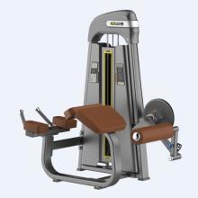 康迈斯商用俯卧屈腿训练器