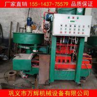 数控模压水泥彩瓦机 新型机制大瓦机 彩钢瓦成型机成套设备