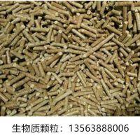 http://himg.china.cn/1/5_745_1030619_750_750.jpg