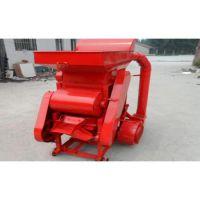 汉川HYL-8粮食种子加工筛选机小型不锈钢拌种机50