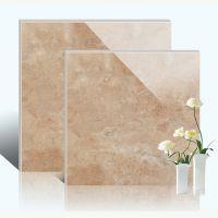 金刚石微晶柔光砖瓷砖800*800mm   耐磨防滑砖客厅卧室地板砖