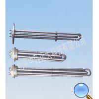 中西(LQS促销)护套式电加热器 型号:HRY5-220/2库号:M407759