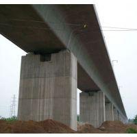 福州支座桥梁专用灌浆料,福州支座桥梁专用灌浆料,福州支座桥梁专用灌浆料,盛兴源供