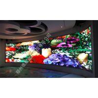 郑州户外P5全彩LED显示屏厂家批发