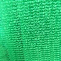 2000目聚酯防尘网 工程立式密目网 建筑工地网 可定制