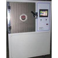 铜线铜片焊接机|超声波金属焊接机|金属点焊机厂家