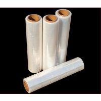 znl定制500MM铝合金透明保护膜pe透明印刷化妆品收缩膜
