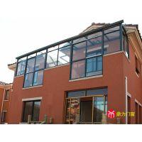 合肥鼎力阳光房价格质量怎么样?