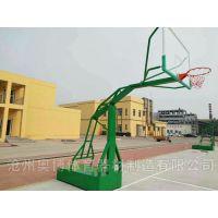 泰州市移动篮球架量大价优ND