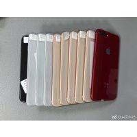 深圳二手手机市场,来回科技iPhone8plus