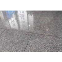 供应濮阳、许昌固化地坪光亮剂、水泥固化剂-坚固不起尘