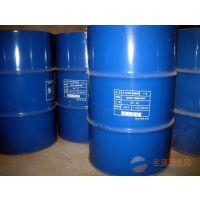 聚乙二醇 PEG-400 600 2000型号 品种齐全 原装进口