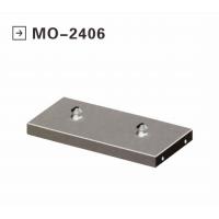 零点定位系统 MO-2406 夹具托板