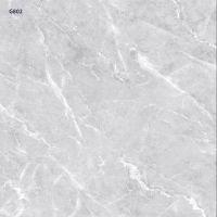 山东淄博瓷砖生产厂家-地板砖的特点,以及如何选择实用的地板砖